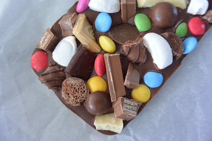 simple-thoughts-nestle-rocky-road-bloginsider-smarties