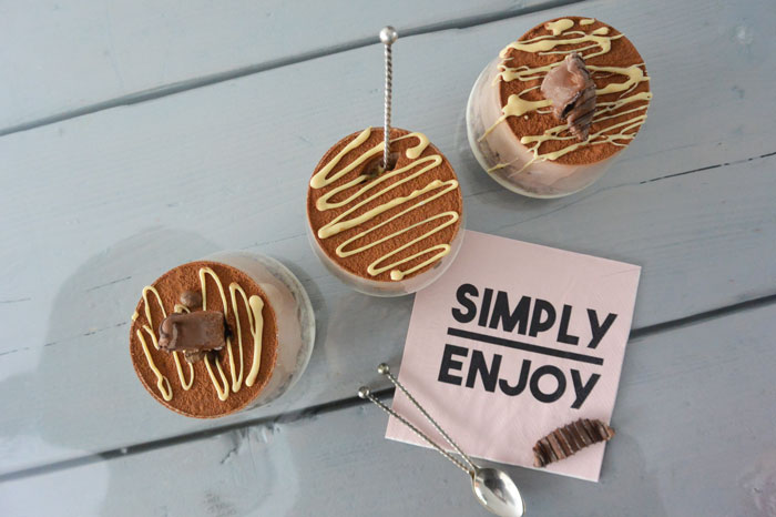 simple-thoughts-nestle-tiramisu-trifle-simpel-recept