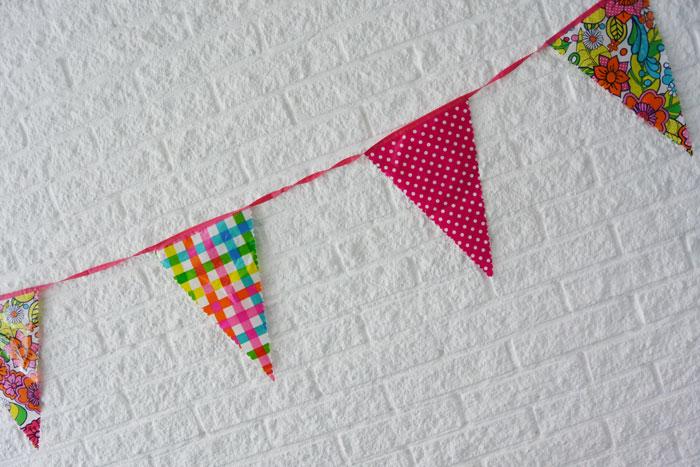 simple-thoughts-verjaardag-jarig-wishlist