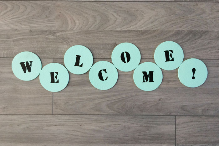 simple-thoughts-crea-cross-welkom-diy-bord-slinger