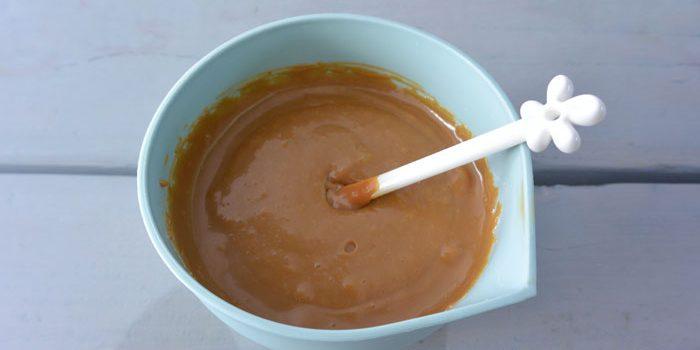 simple-thoughts-simpele-dulce-de-leche-karamel