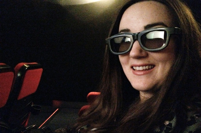 Belle en het Beest 3d film review pathe