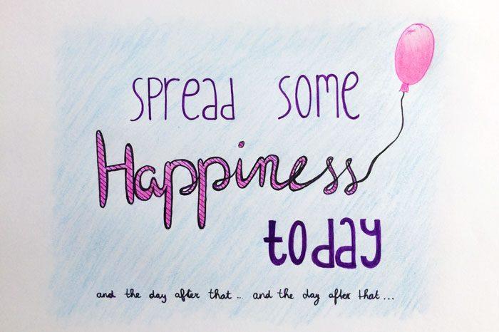 simple-thoughts-vrolijke-wereld-vrolijkheidsdag