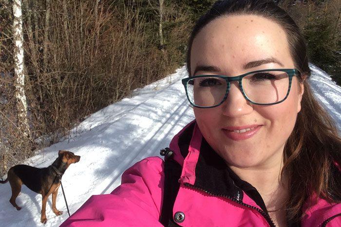 wintersport stubaital neustift tirol oostenrijk