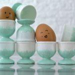 simple thoughts goedkope eierdop diy