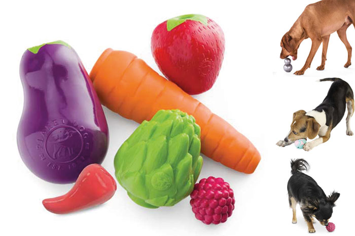 woefeltje hondenwebshop